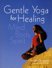 Book: Gentle Yoga for Healing