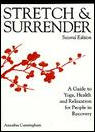 Book: Strech and Surrender